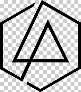 Linkin Park Logo Meteora One More Light Minutes To Midnight PNG