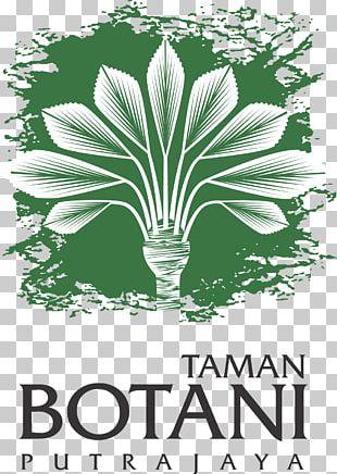 Putrajaya Botanical Garden Botany Park PNG