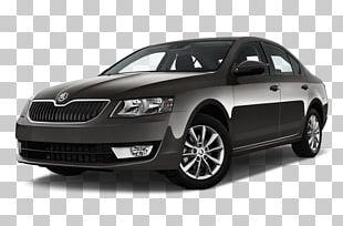 2016 BMW 5 Series Car Mazda Chrysler Land Rover PNG