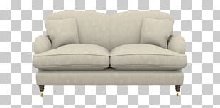Couch Sofa Bed Chair Comfort Living Room PNG