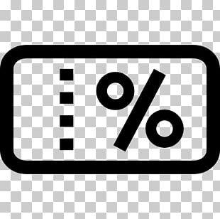 Coupon Computer Icons Discounts And Allowances Voucher E-commerce PNG
