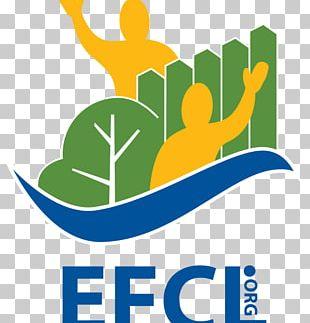 Edmonton Federation Of Community Leagues Volunteering Organization PNG