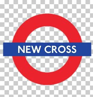 New Cross PNG