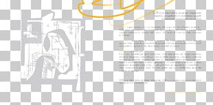 Paper Logo Font PNG