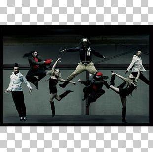 Performing Arts Dance Desktop Computer Action & Toy Figures PNG