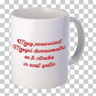 Magic Mug Coffee Cup Ceramic PNG