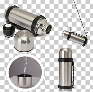 Tool Household Hardware Cylinder PNG