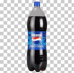 Fizzy Drinks Coca-Cola Pepsi One Fanta PNG