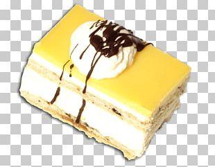 Frozen Dessert Dairy Products Flavor PNG