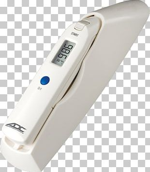 Medical Thermometers Infrared Thermometers Ear PNG
