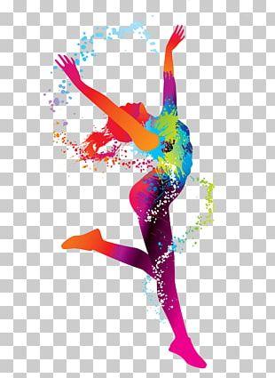 Sport Euclidean PNG