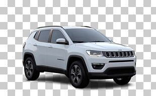 2018 Jeep Compass Car Sport Utility Vehicle Jeep Liberty PNG