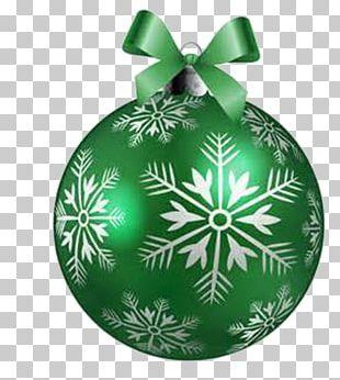 Christmas Christmas Ornament Christmas Day Portable Network Graphics PNG