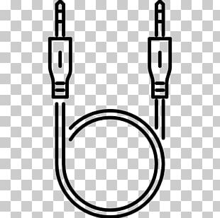 Electrical Cable Battery Charger Micro-USB Computer Icons PNG