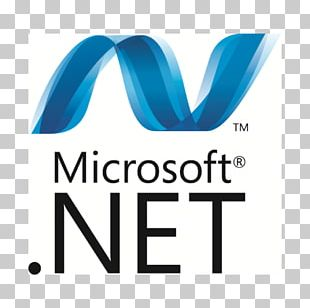 .NET Framework Software Framework Microsoft Corporation Model–view–controller PNG