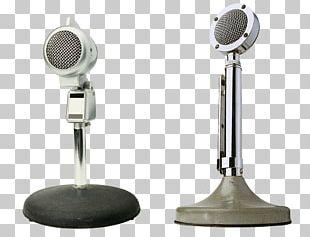 Wireless Microphone Audio Radio Sound PNG