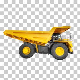 Car Haul Truck Dump Truck Stock Photography PNG