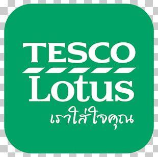 Tesco Lotus 7-Eleven Shopping Centre Big C PNG