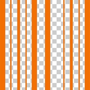 Textile Angle Area Pattern PNG