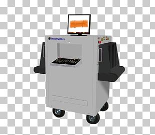 Astrophysics Inc. X-ray Machine X-ray Generator Automated X-ray Inspection PNG