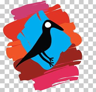 Beak Graphic Design Logo PNG