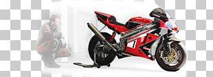 Car Motorcycle Fairing Wankel Engine Motor Vehicle PNG