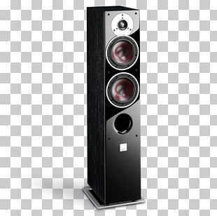 Danish Audiophile Loudspeaker Industries High Fidelity Sound PNG