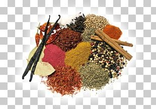 Indian Cuisine Mortar And Pestle Suribachi Spice Ingredient PNG