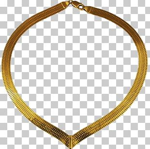 Italy Necklace Chain Gold Jewellery PNG
