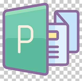 Microsoft Publisher Microsoft Excel Computer Icons Microsoft Office 365 PNG