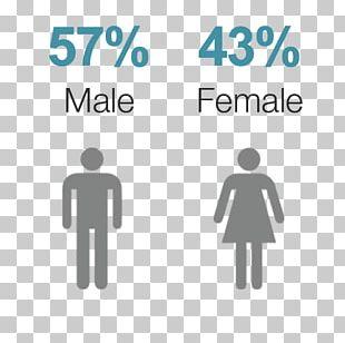 Female Woman Public Toilet PNG