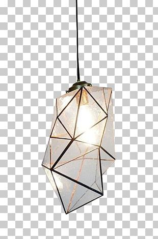 Lighting Pendant Light Light Fixture Table Chandelier PNG