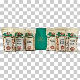 Mixed Nuts Pecan Food Gift Baskets PNG