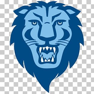 Columbia University Columbia Lions Men's Basketball Columbia Lions Fencing Ivy League Princeton Tigers PNG