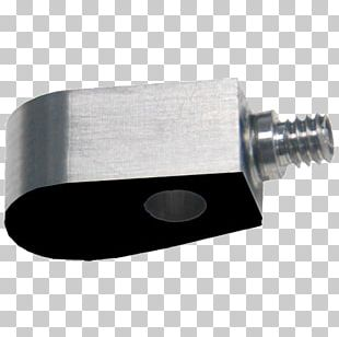 Cylinder Angle Tool Computer Hardware PNG