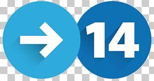 Next 14 Logo Organization Company Brand PNG
