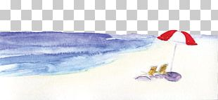Vacation Beach Seaside Resort PNG