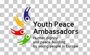 Youth Council Of Europe Peacebuilding Child PNG