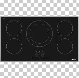 Cooking Ranges Electricity Electric Heating Home Appliance Microwave Ovens PNG