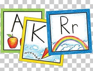 Pre-school Pre-kindergarten Preschool Teacher PNG