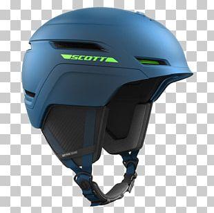 Ski & Snowboard Helmets Scott Sports Skiing Ski Boots PNG