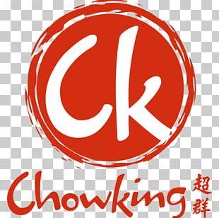 Chowking Restaurant Philippines Logo Menu PNG