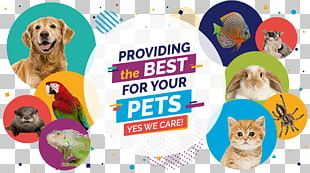 Dog Breed Cat Indo Pet Expo 2018 Puppy PNG