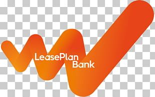 LeasePlan Corporation Business LeasePlan UK Privately Held Company SD-WAN PNG
