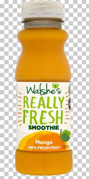 Orange Soft Drink Orange Drink Orange Juice PNG