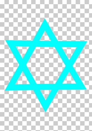 Religion Judaism Religious Symbol Christianity PNG