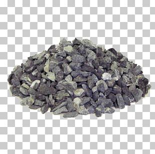Building Materials Architectural Engineering Expanded Clay Aggregate Crushed Stone Brick PNG