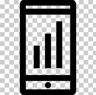 Mobile Phone Signal Signal Strength In Telecommunications IPhone Computer Icons PNG