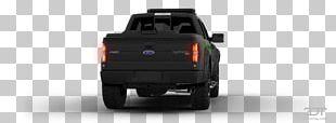 Tire Car Bumper Wheel Automotive Lighting PNG