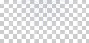Desktop Computer Pattern PNG
